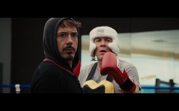 Iron Man 2 - 290
