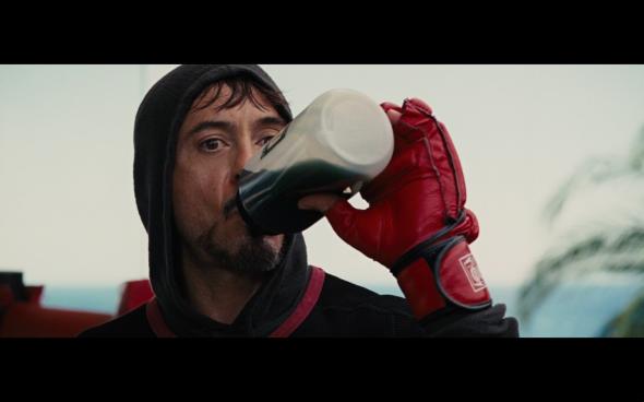 Iron Man 2 - 301