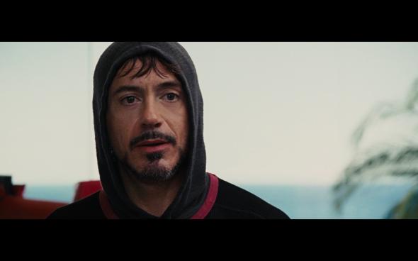 Iron Man 2 - 303
