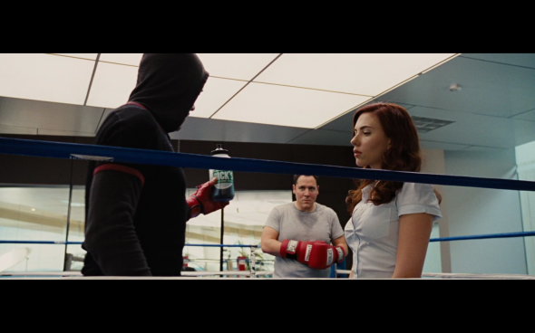 Iron Man 2 - 304