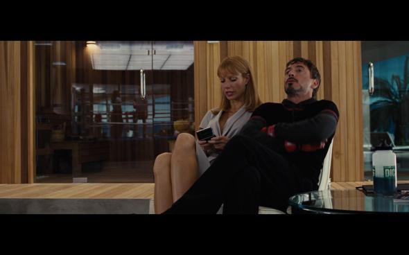 Iron Man 2 - 305