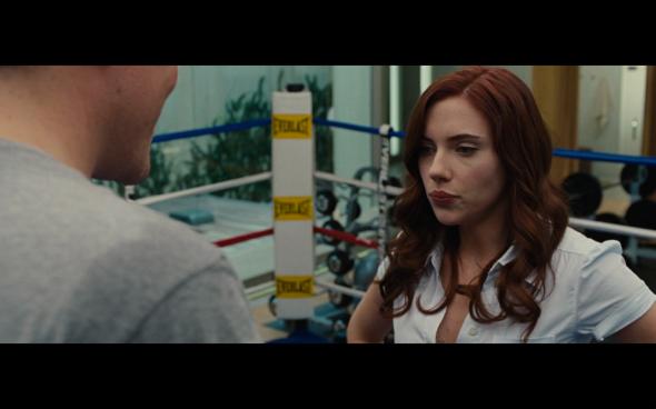 Iron Man 2 - 308