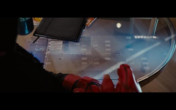 Iron Man 2 - 309
