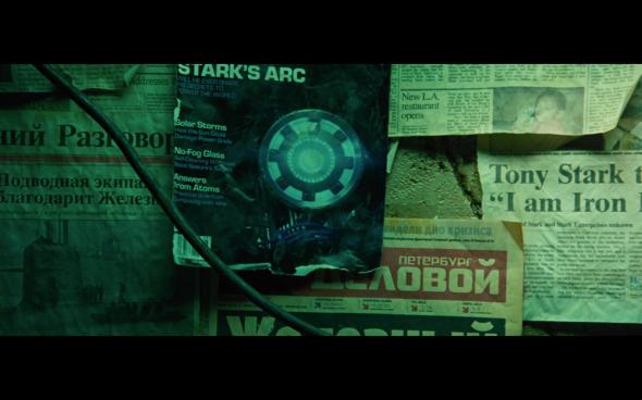 Iron Man 2 - 31