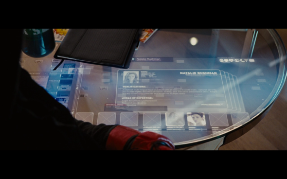 Iron Man 2 - 310