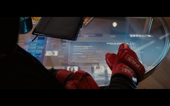 Iron Man 2 - 311