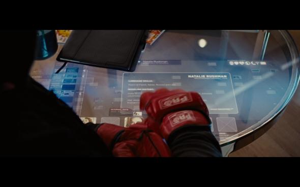 Iron Man 2 - 312