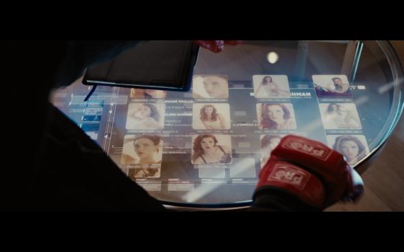 Iron Man 2 - 313