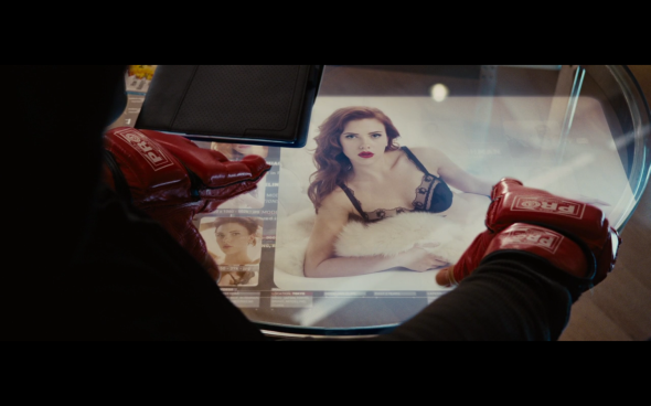 Iron Man 2 - 314