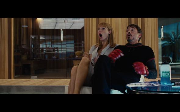 Iron Man 2 - 322