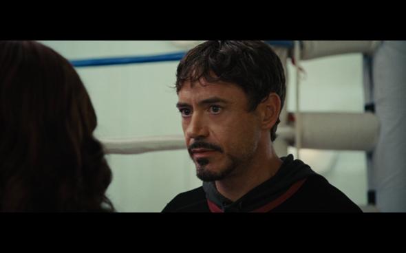 Iron Man 2 - 328