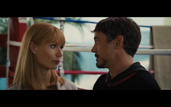 Iron Man 2 - 331