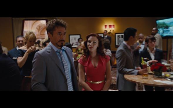 Iron Man 2 - 343