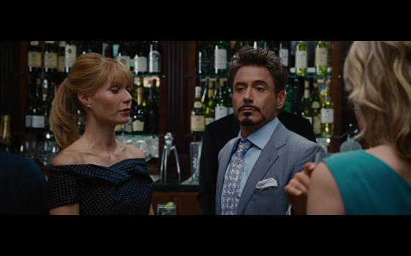 Iron Man 2 - 349