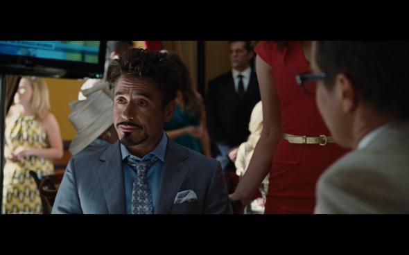 Iron Man 2 - 358