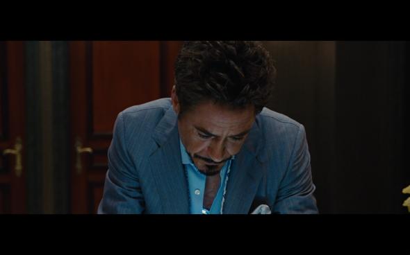 Iron Man 2 - 363