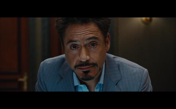 Iron Man 2 - 364