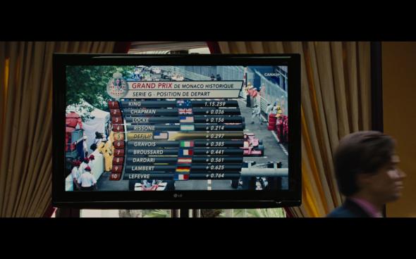 Iron Man 2 - 372