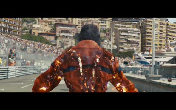 Iron Man 2 - 405