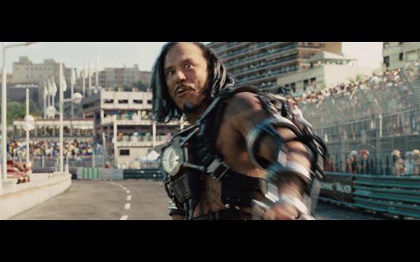 Iron Man 2 - 409