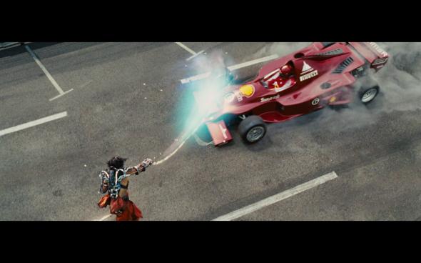 Iron Man 2 - 412
