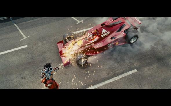 Iron Man 2 - 413