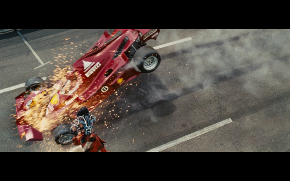 Iron Man 2 - 414