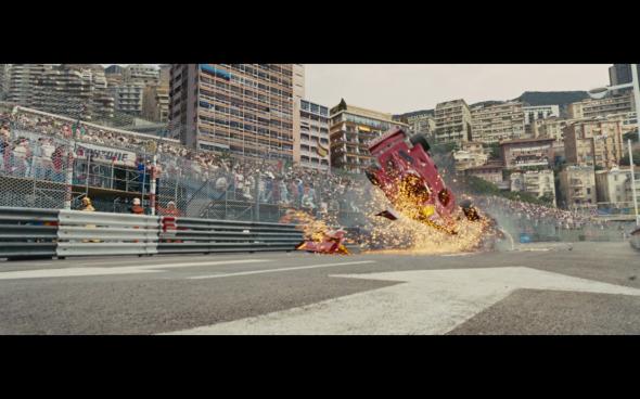 Iron Man 2 - 415