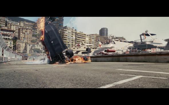 Iron Man 2 - 418