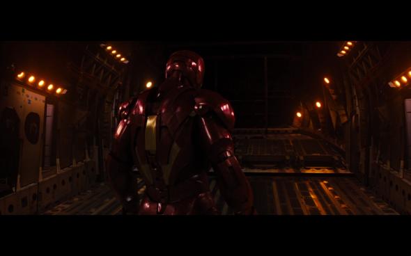 Iron Man 2 - 42