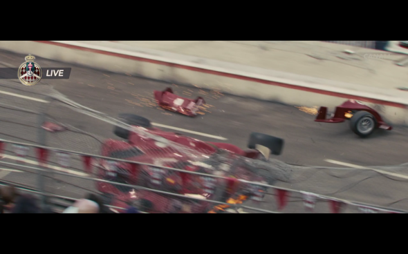 Iron Man 2 - 422