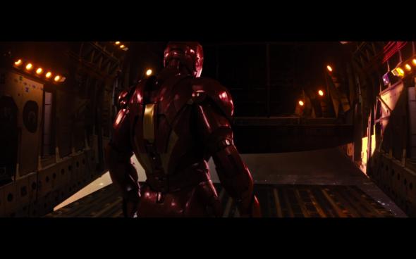 Iron Man 2 - 43