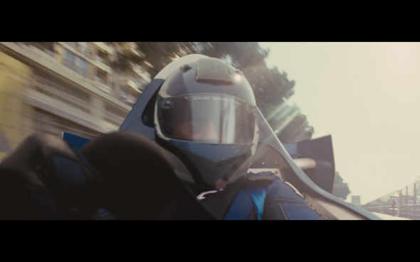 Iron Man 2 - 436