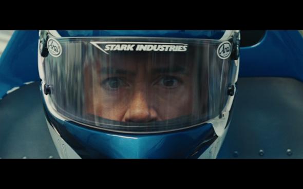 Iron Man 2 - 438