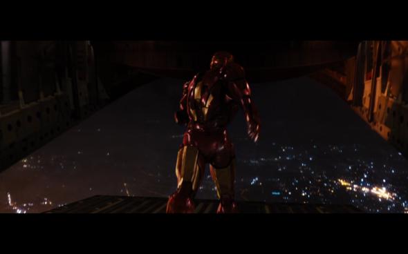 Iron Man 2 - 44