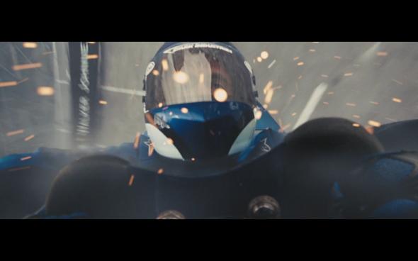 Iron Man 2 - 446