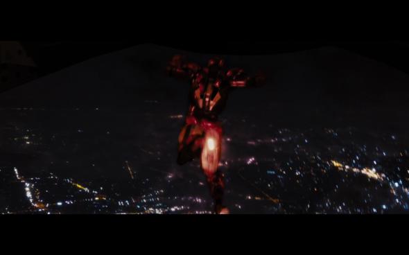 Iron Man 2 - 45