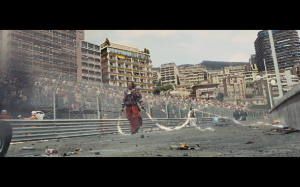 Iron Man 2 - 451