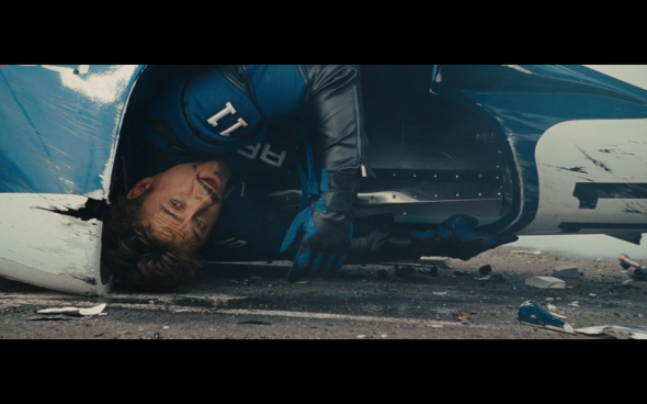 Iron Man 2 - 453