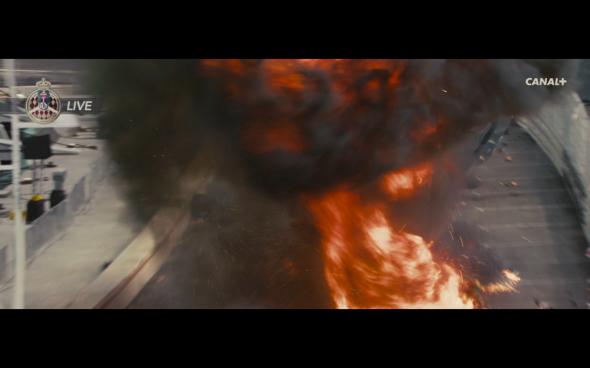 Iron Man 2 - 463