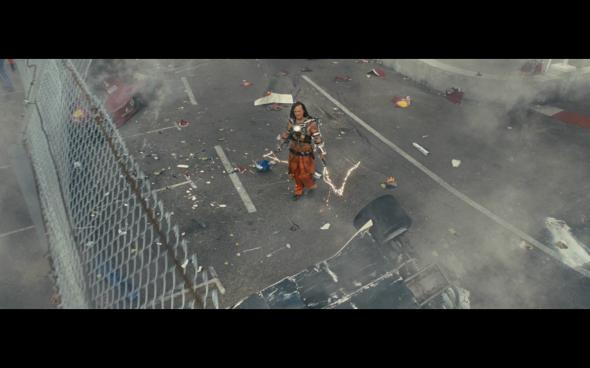 Iron Man 2 - 469