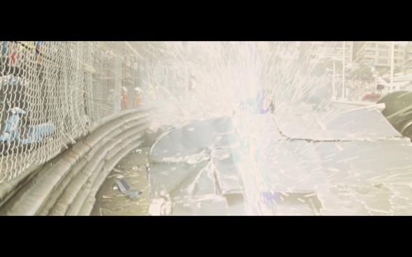 Iron Man 2 - 471