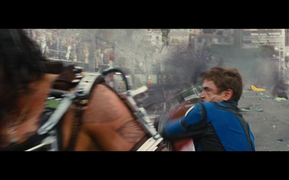 Iron Man 2 - 475