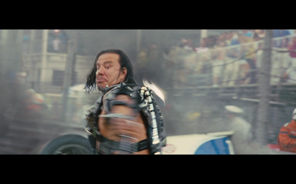 Iron Man 2 - 482
