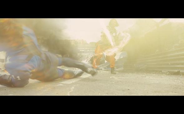 Iron Man 2 - 483