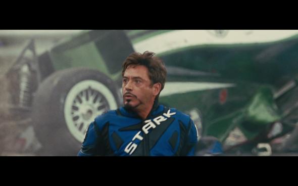 Iron Man 2 - 485