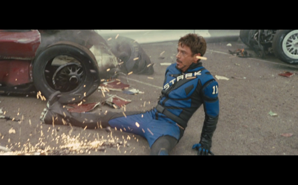 Iron Man 2 - 490