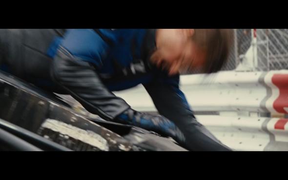 Iron Man 2 - 497