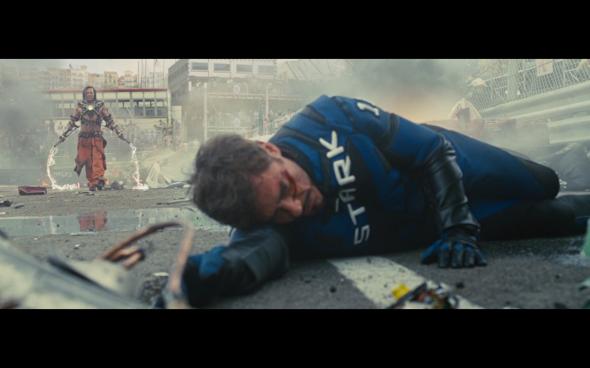 Iron Man 2 - 499