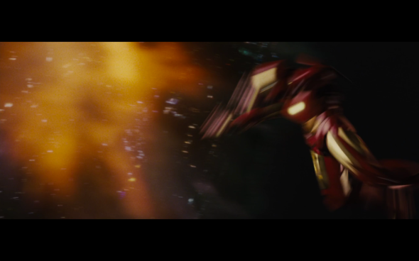 Iron Man 2 - 50